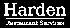 Harden Restaurant Services